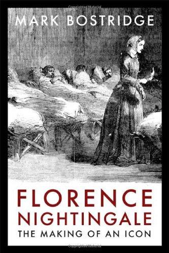 Florence Nightingale the making of an icon.jpg