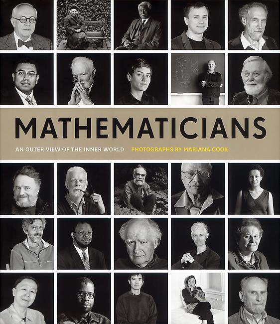 Mathematicians an outer view of the inner world.jpg