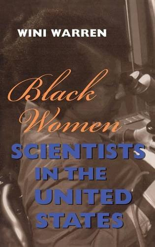 Black women scientists in the United States.jpg